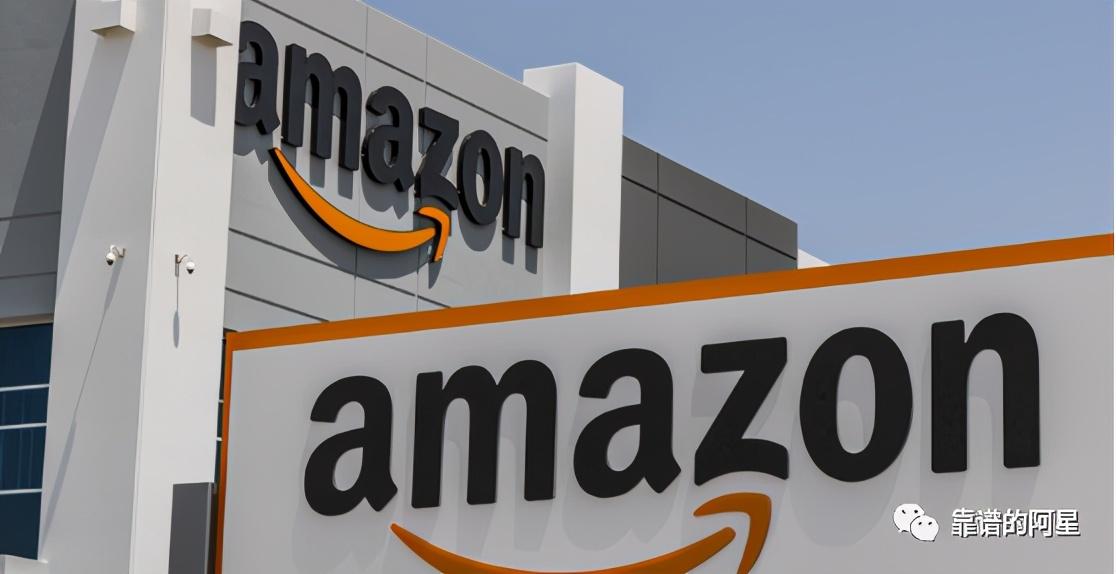新消费浪潮之下,亚马逊Prime会员日购物狂欢节的营销逻辑