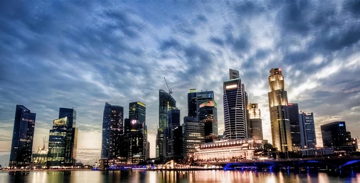 原创《阿占》访谈 | 后疫情时代新加坡当地买家成为购房主力