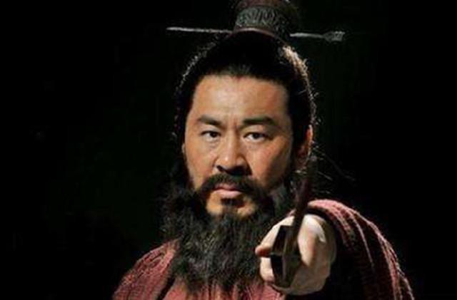 赤壁之战,孙权自己明明可以靠实力取胜,为什么非要与刘备联盟?