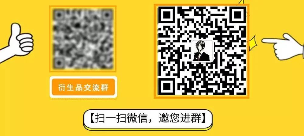 中国动漫100强与潮玩50强,投票进行中