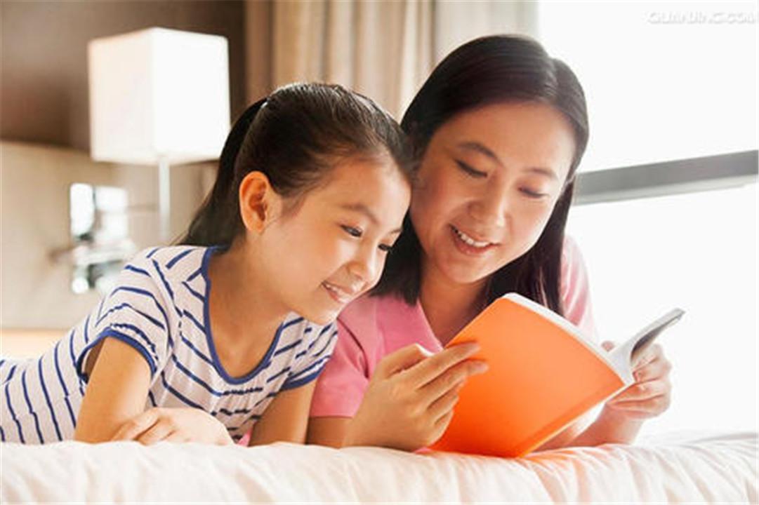 """""""霍桑效应"""":有一个会倾听的父母,是孩子最大的福气"""