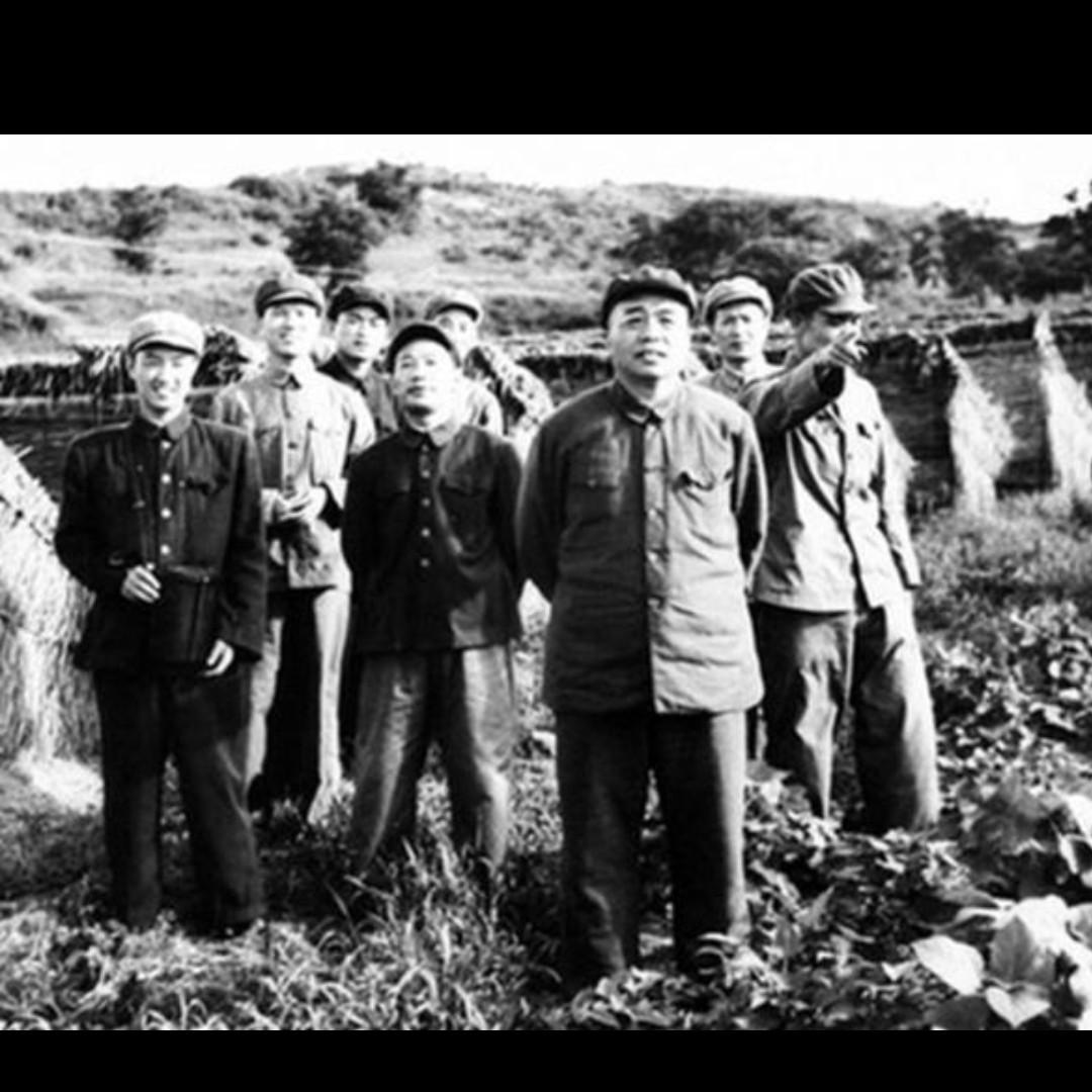 朝鲜战争爆发的原因及志愿军入朝