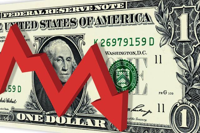 减持美债后,又限制稀土出口,美国经济两大痛点被我国拿捏