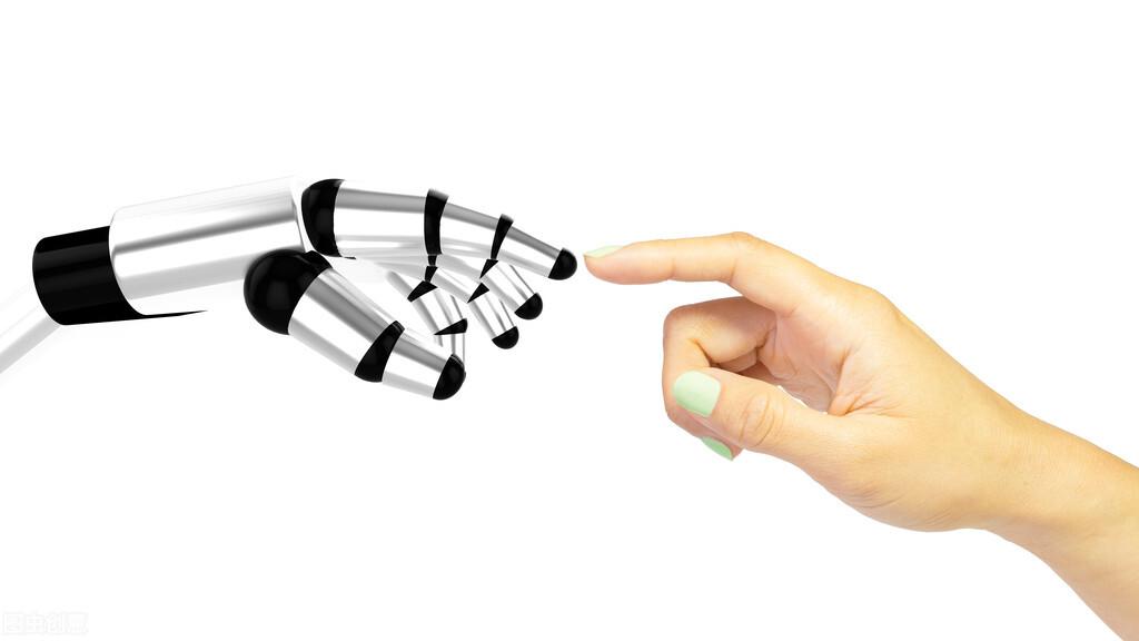 什么是协作机器人?协作机器人的特点介绍