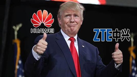 美打压华为使苹果销售世界第一,中国要聚焦战略安全限制苹果销售