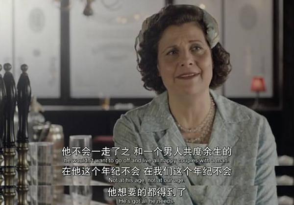中国同妻的婚姻悲剧:不知情嫁给同性恋,为了孩子不停退让
