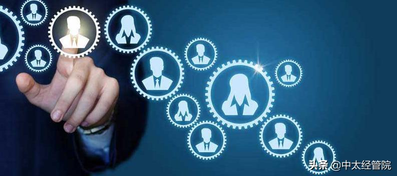 课程回顾 | DBA《企业战略人力资源管理》
