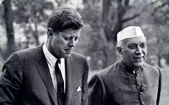 伤害性不大,侮辱性极强!苏联、印度和朝鲜也能把台湾当棋子耍?