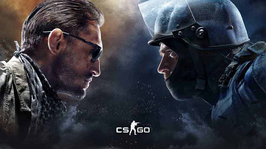 CS1.6到《CS:GO》,晋级全球顶级FPS网游,一路坎坷
