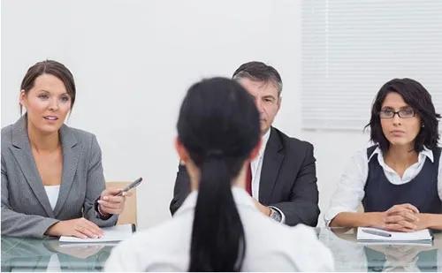 杭州德语培训学习:APS审核怎样才能提升通过率?