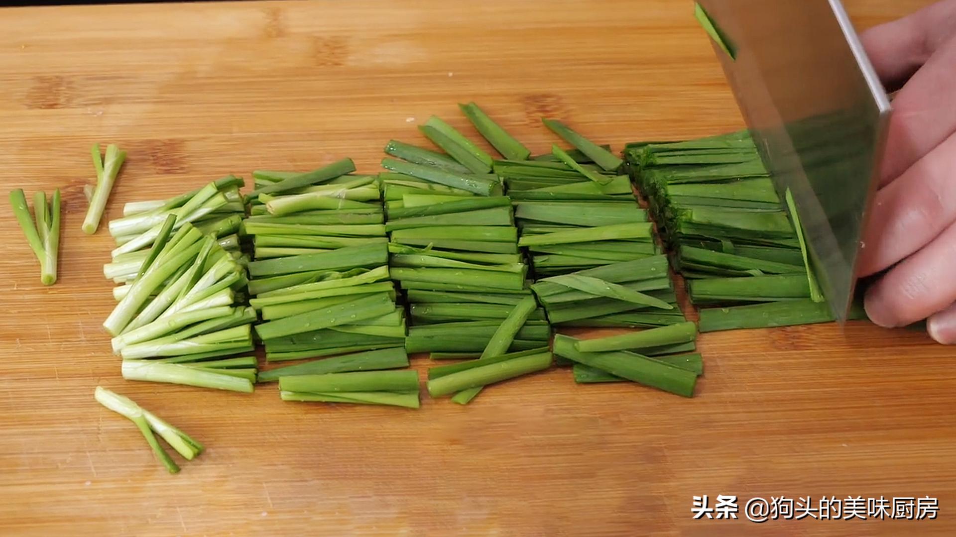 豆腐和它最配,简单易做,味道鲜美,比麻婆豆腐好吃,上桌就光盘 美食做法 第5张