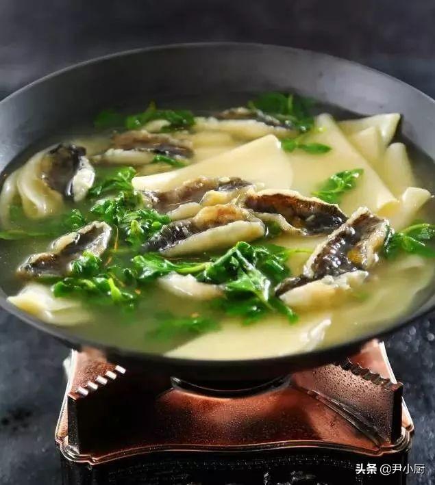 东北人特稀罕的13道东北硬菜,做法超详细,年夜饭必不可少的硬菜 东北菜谱 第6张