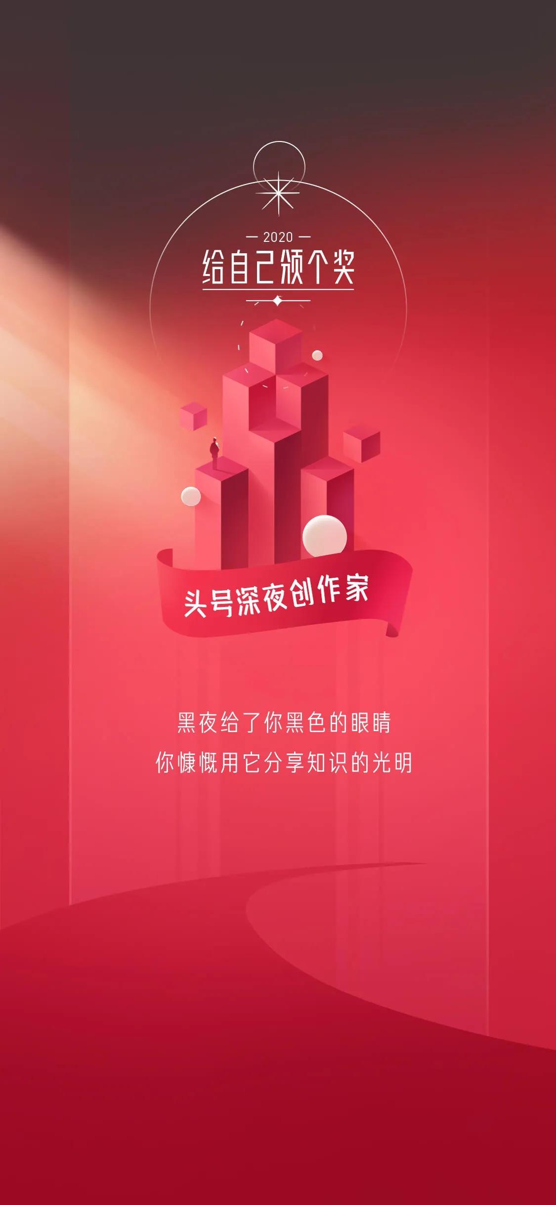 公共安全智慧传输产业联盟,李建平主席一行走访中山市杨格锁业。