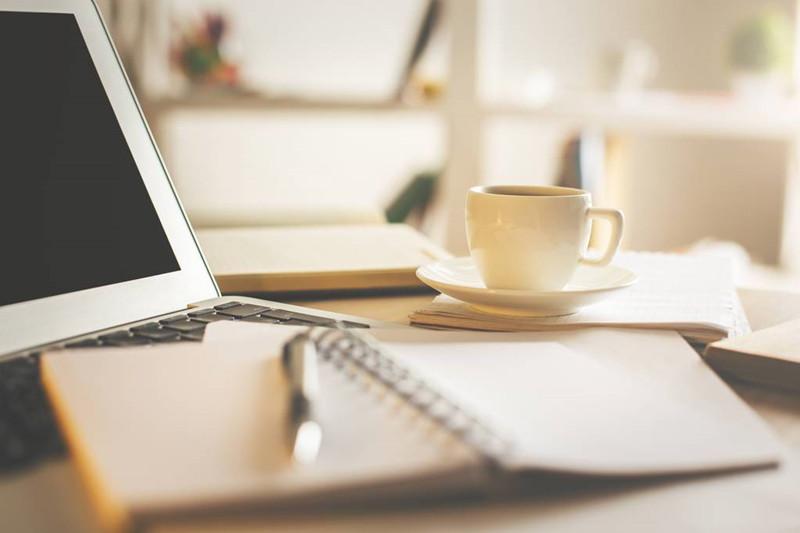 新媒体营销手段的3种常用渠道和优势