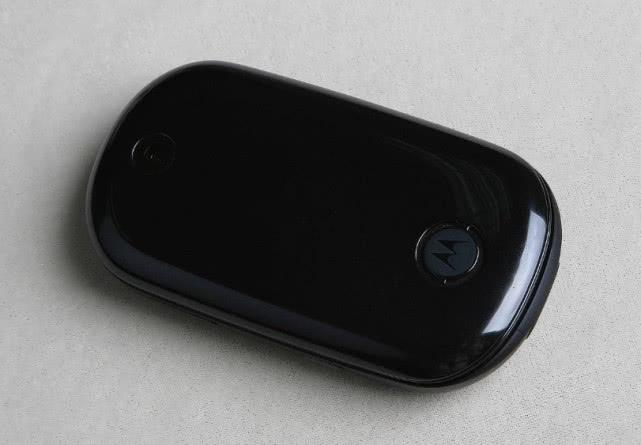 vivo要颠复业界认知能力,别着急荣誉Magic一代,摩托罗拉手机U9掌握下