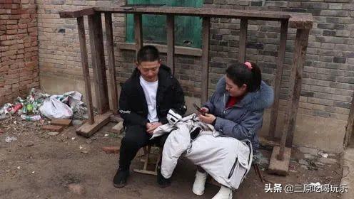 咸阳人结婚流程有哪些?咸阳传统结婚风俗文化介绍!