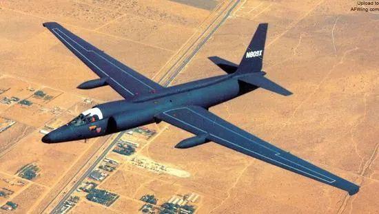 U2都被解放军击落5架了,美军还要送来第6架吗?