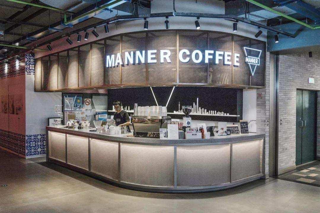 咖啡市场的内卷化战争,资本化的精品咖啡到底是不是未来?