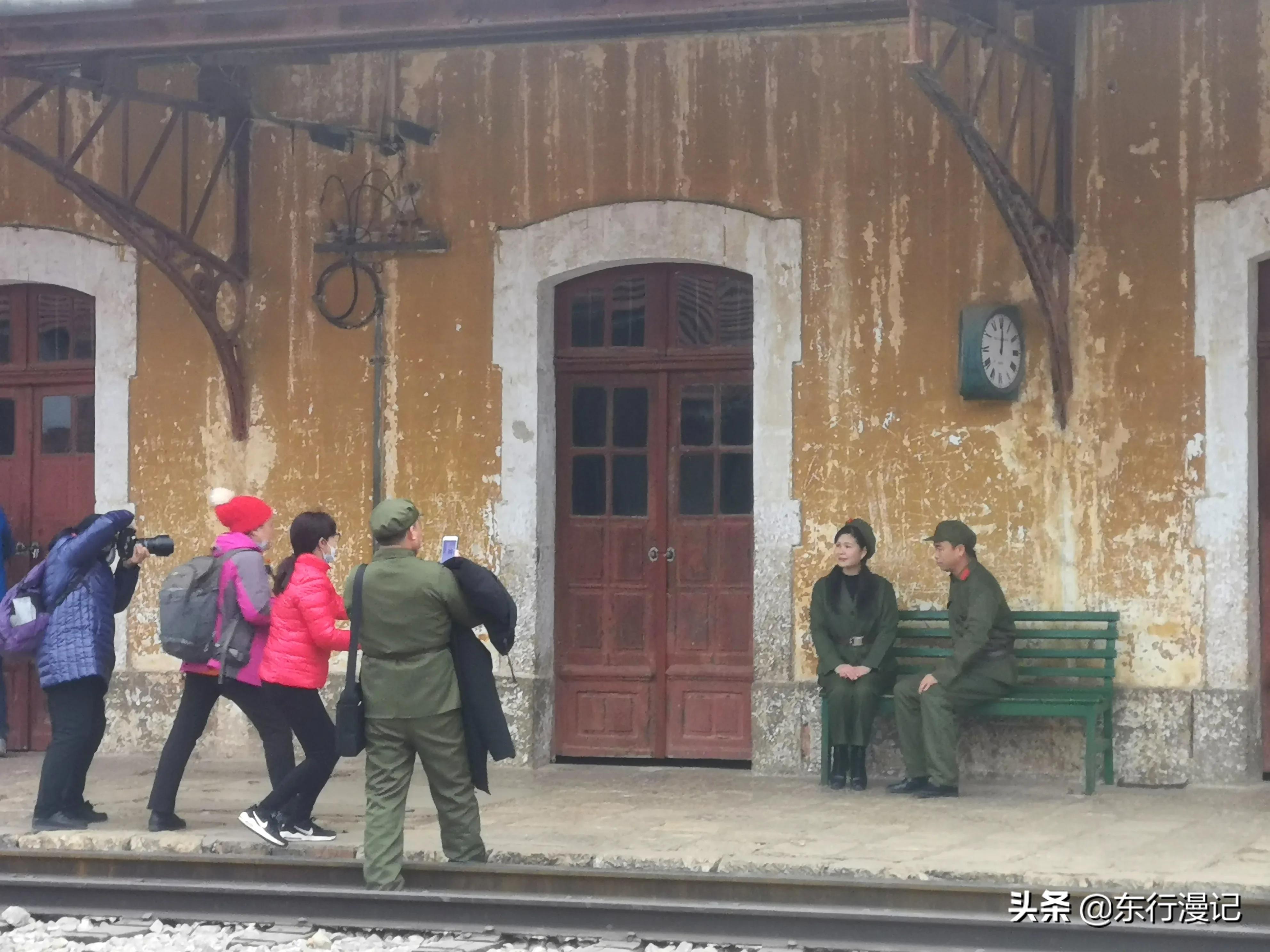 云南旅游必须去的六个地方